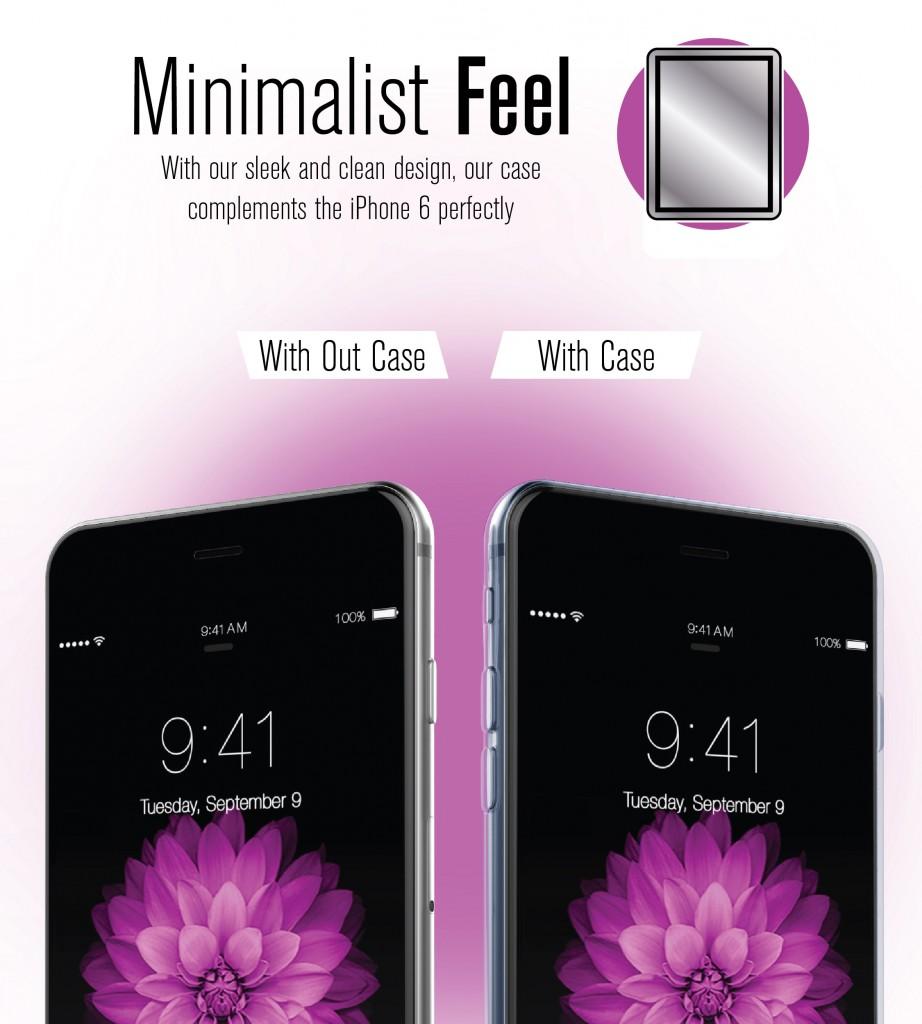 iPhone 6 Case v2.0-01