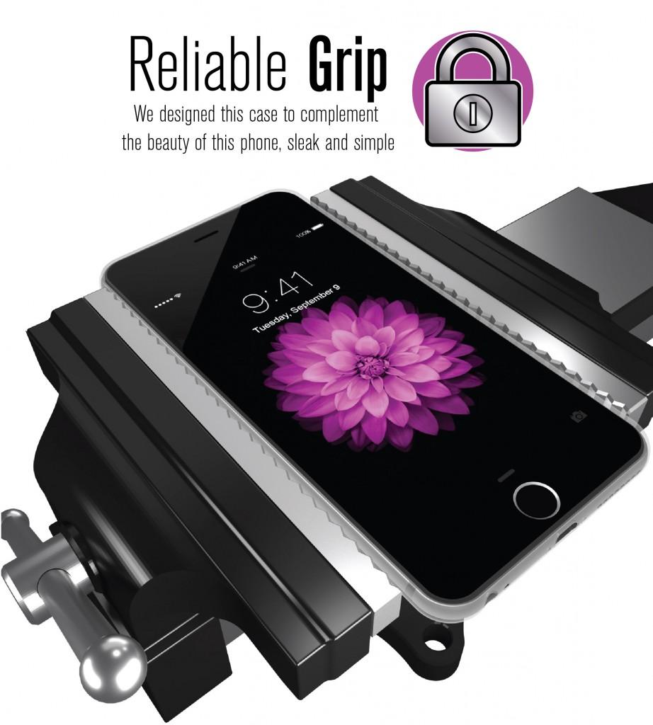 iPhone 6 Case v2.0-02