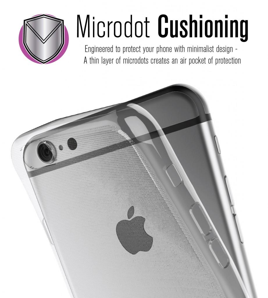 iPhone 6 Case v2.0-04