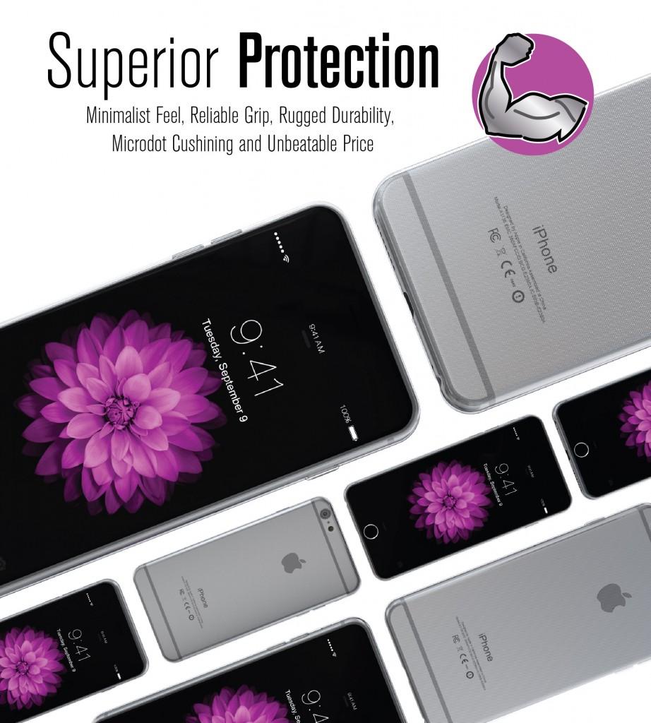 iPhone 6 Case v2.0-05