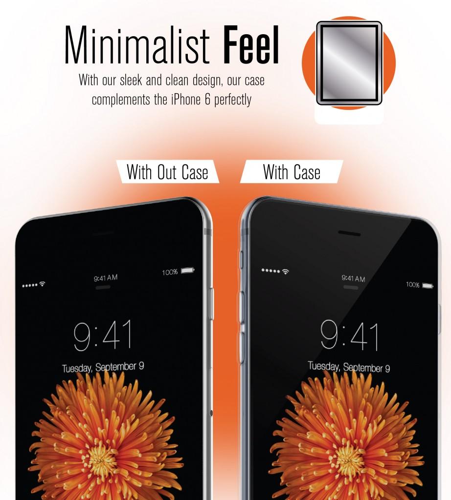 iPhone 6 Case v2.0-06