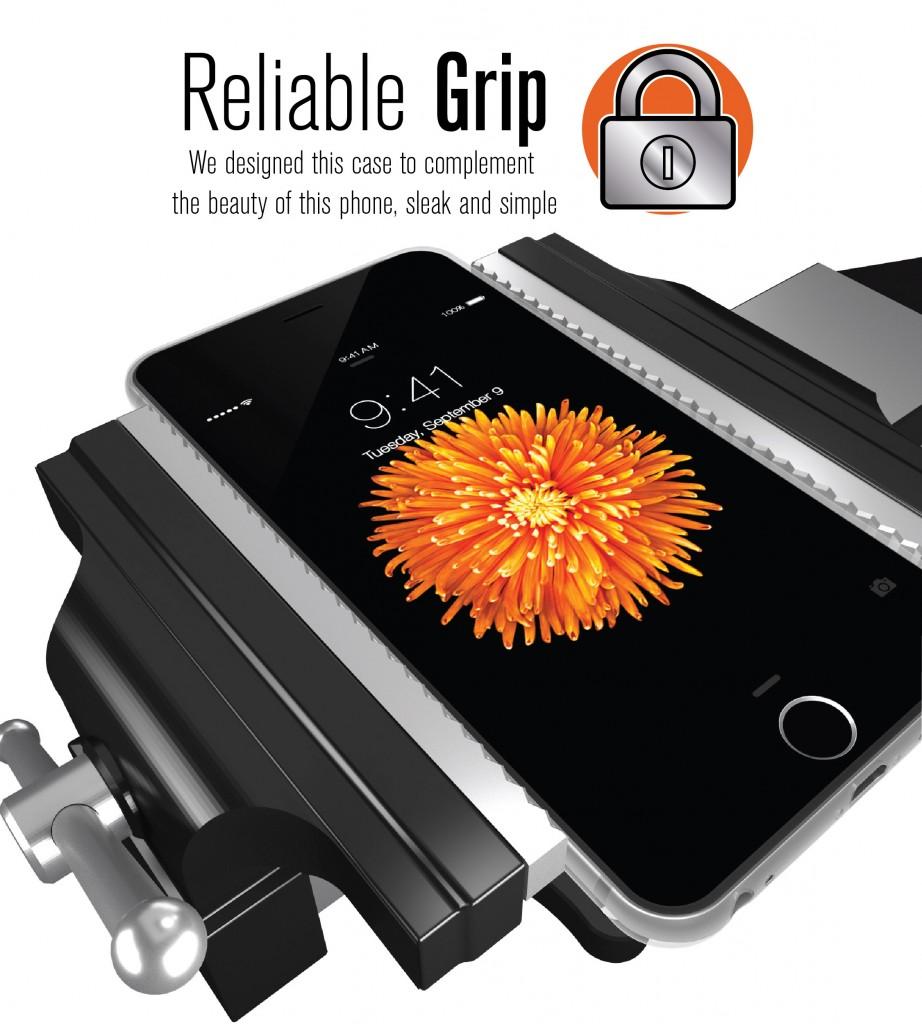 iPhone 6 Case v2.0-07