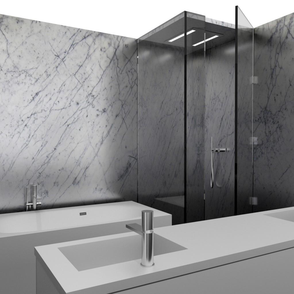 4006-Bath Master-v1.2.1