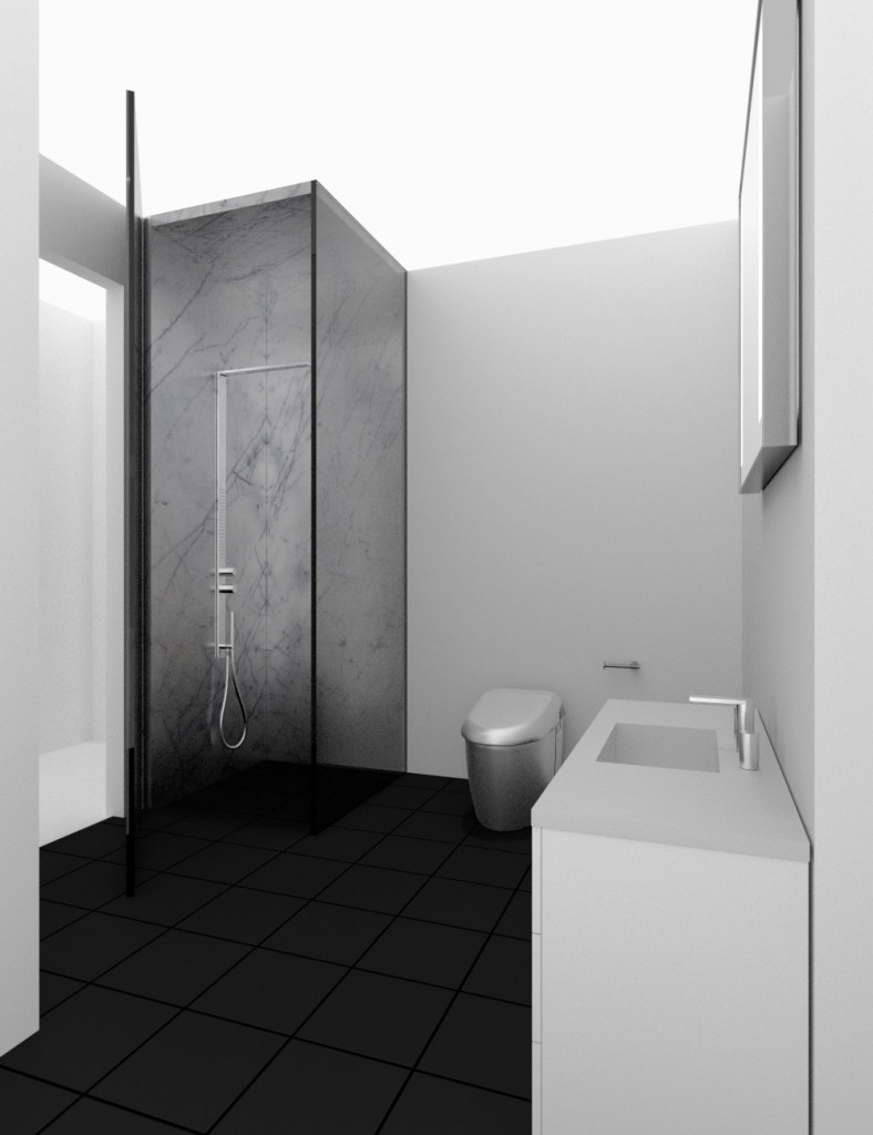 4006-Guest Bath v24.1.2
