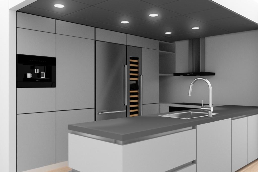 4006-Kitchen-Scene 1 v1.1.1